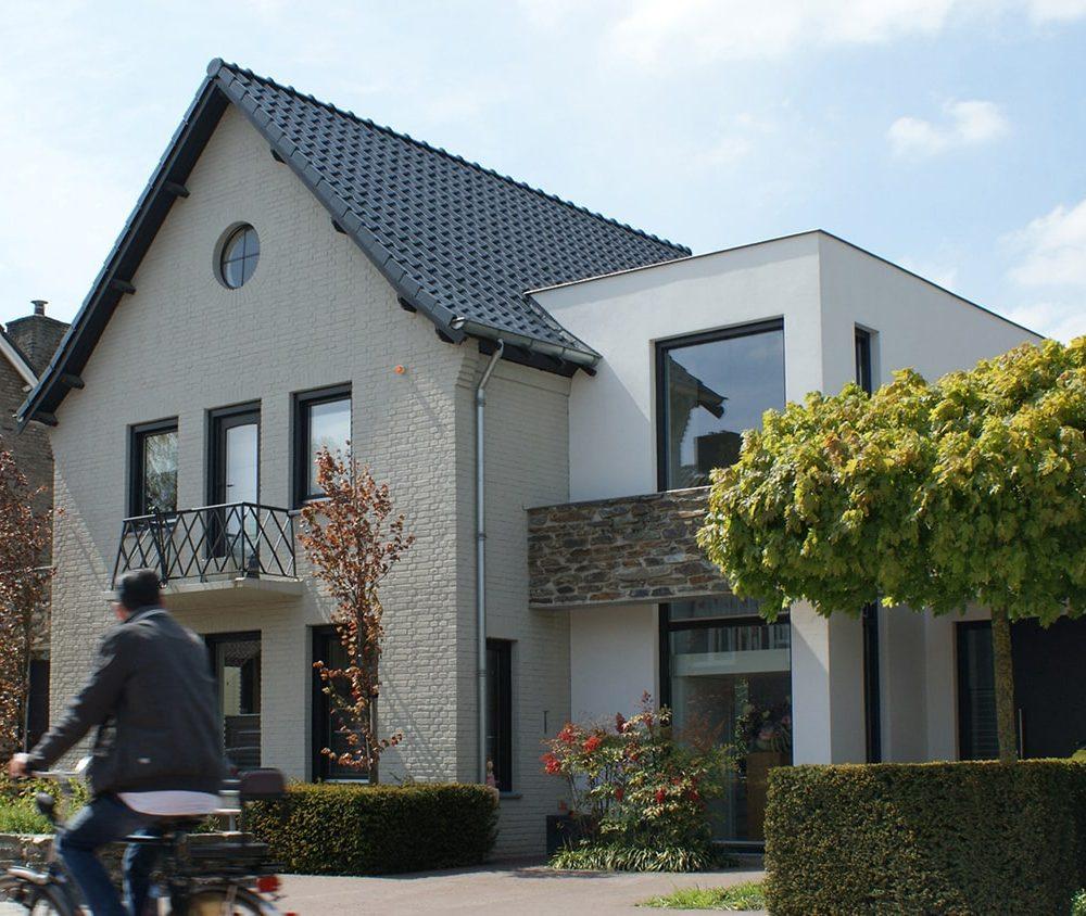 Lindanusstraat